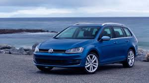 volkswagen variant 2015 2015 volkswagen golf sportwagen tdi sel review notes the auto