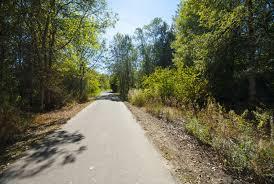 Raleigh Greenway Map Greenway Park Fanno Creek Trail Beaverton Oregon