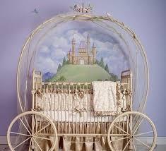102 best royalty nursery images on pinterest babies nursery