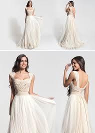 handmade wedding dresses ijunia vintage wedding dress in atelier zolotas we choose