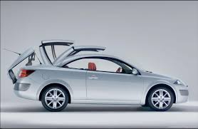 renault megane coupe cabriolet 2003 2009 buying guide