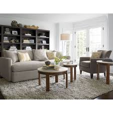 Petite Furniture Living Room by 76 Best Sofas Images On Pinterest Crates Barrels And Living