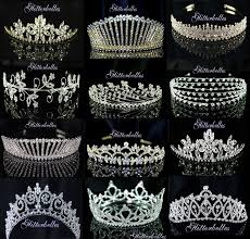 tiaras uk wedding decoration ebay uk images wedding dress decoration and