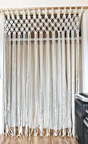47 best window and door beads crystals macrame etc images on