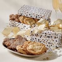 cookie gift boxes cookie gift boxes baskets gourmet cookie gifts