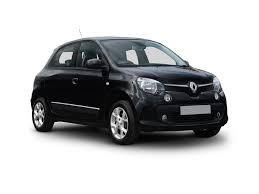 lease renault twingo hatchback 1 0 sce play 5dr