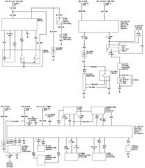 Wiring Diagram For 1987 Honda Goldwing 1987 Honda Civic Radio Wiring Diagram 2003 Honda Accord Wiring
