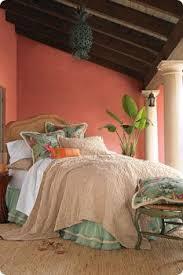 Spanish Style Bedrooms Best 25 Spanish Style Bedrooms Ideas On Pinterest Spanish