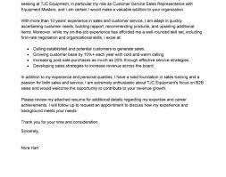 resume service reviews resume resume exles sle resume writing format resume