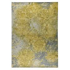 trading pattern shipping m a trading hand woven austin gold rug 2 x3 free shipping today