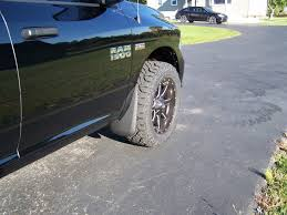 dodge ram mud flaps mud flaps 2013 ram dodge ram forum dodge truck forums