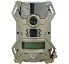 wildgame innovations lights out wildgame vision 12 lightsout trailcro com