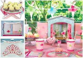 ballerina party supplies pink ballerina tutu party planning ideas supplies birthday