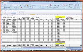 Employee Payroll Sheet Template Employee Payroll Sheet Template 100 Images Employee Payroll