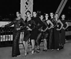 black dress company mercury wilde the black dress company home