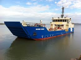 bureau of shipping marseille global ship delivery specialists international maritime services