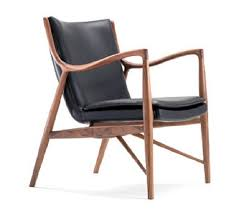chaises fauteuil finn juhl fauteuil 45 chaise design fauteuil