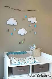 chambre bébé taupe et vert anis awesome decoration turquoise chambre bebe images antoniogarcia