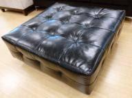 sofa u love thousand oaks studio city ottoman of neighborhood neighburhood