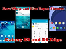 best android themes youtube 28 best galaxy s6 edge themes and more images on pinterest samsung