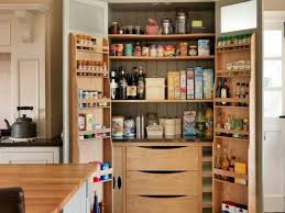corner food pantry cabinet tags awesome free standing kitchen