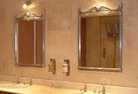 traditional bathroom mirror impressing bathroom download mirrors for bathrooms widaus home