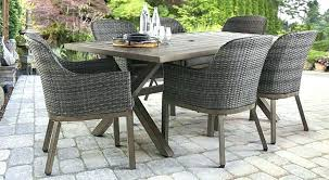 home depot outdoor table and chairs home depot patio furniture home depot outdoor furniture home depot