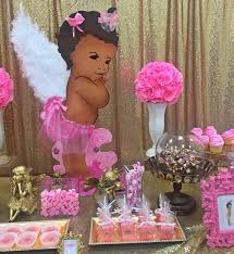 baby shower theme for girl 510 best baby shower images on baby shower themes