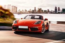porsche boxster 2015 price porsche boxster price images mileage specifications reviews