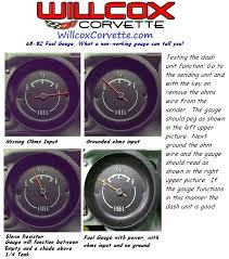 1982 corvette problems problems corvetteforum chevrolet corvette forum discussion