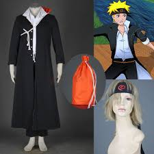 compare prices on best naruto costumes online shopping buy low