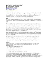 letter of transmittal for proposal excel profit and loss worksheet