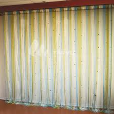 kids room curtains kids room curtains suppliers and manufacturers