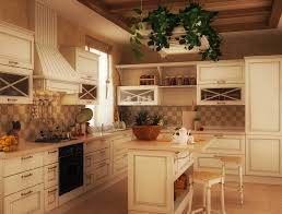 kitchen brilliant traditional kitchen plus modern kitchen ideas