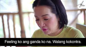 25 kris aquino quotes that ll make you say nakakalokaaaa