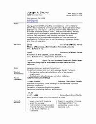 microsoft word 2010 resume template are there resume templates in microsoft word 2010 tomyumtumweb