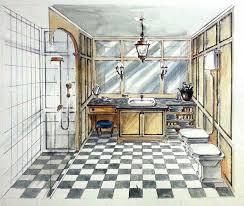 interior design sketch interior designer sketch best of interior design sketch portfolio