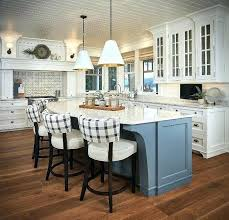 painted kitchen islands blue kitchen island pictures blue kitchen cabinets gray grey