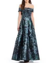 women u0027s formal dresses u0026 gowns dillards