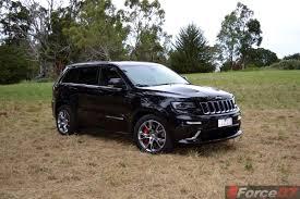jeep grand srt8 2014 jeep grand review 2014 grand srt8