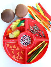 Easy Thanksgiving Crafts For Kids To Make Thanksgiving Craft Ideas For Kids 10 Amazing Ideas How Wee Learn