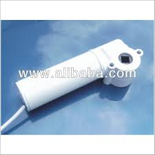 Retractable Awning Parts List Manufacturers Of Aluminum Awning Parts Buy Aluminum Awning