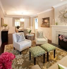 small formal living room ideas charming formal chairs living room small living rooms small formal