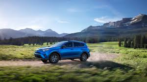 subaru forester 2018 colors 2018 subaru forester vs 2018 toyota rav4 comparison review by east