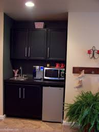 refacing kitchen cabinets kitchen companies that reface kitchen