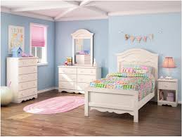 White Twin Bedroom Set Canada Modern Platform Bedroom Sets King Size Ikea Furniture White Set