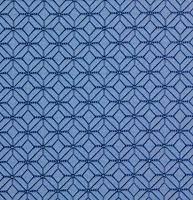Blue Upholstery Fabric Light Blue Upholstery Fabric By The Yard Palazzo Fabrics