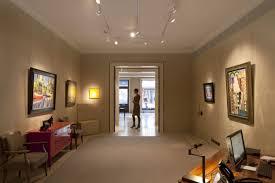 modern interior architecture orangearts natural house design