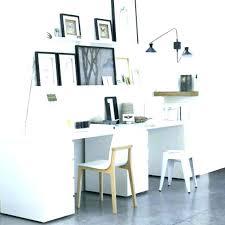 bureau de chambre pas cher bureau de chambre pas cher bureau ado bureau ado metal tout bureau