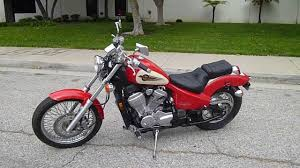 honda shadow vt600 reviews prices ratings with various photos